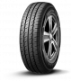 Легкогрузовая шина Nexen Roadian CT8 195/60 R16C 99/97 H